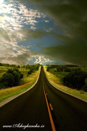 http://asheghaneha-ir.persiangig.com/image2/road.jpg